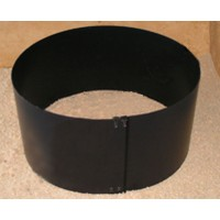 Adjustable Chick Brooder Ring -  450mm high